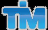 logo-blauw_med