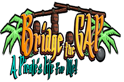 Bridge the Gap HD